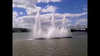 Video 2013 06 30 13 21 38