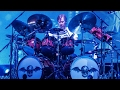 Avenged Sevenfold - The Stage (Ezdrummer Drum Track)