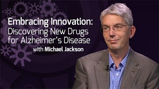 Embracing Innovation: Discovering New Drugs for Alzheimer's Disease - On Our Mind