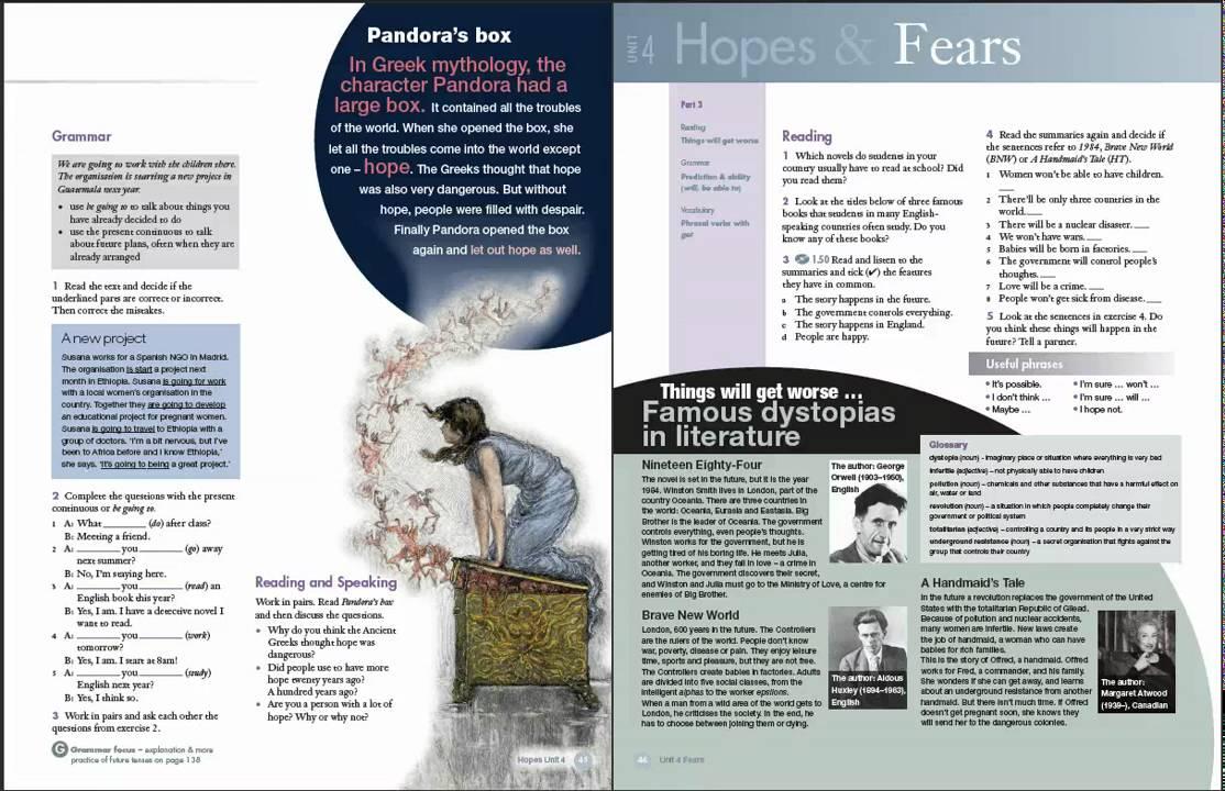 GLOBAL COURSE BOOK BY MACMILLAN PDF DOWNLOAD