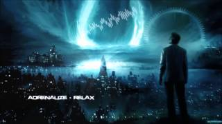 adrenalize---relax-original