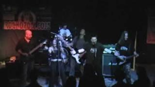 Tobias Sammet Tribute- Dirty Wings