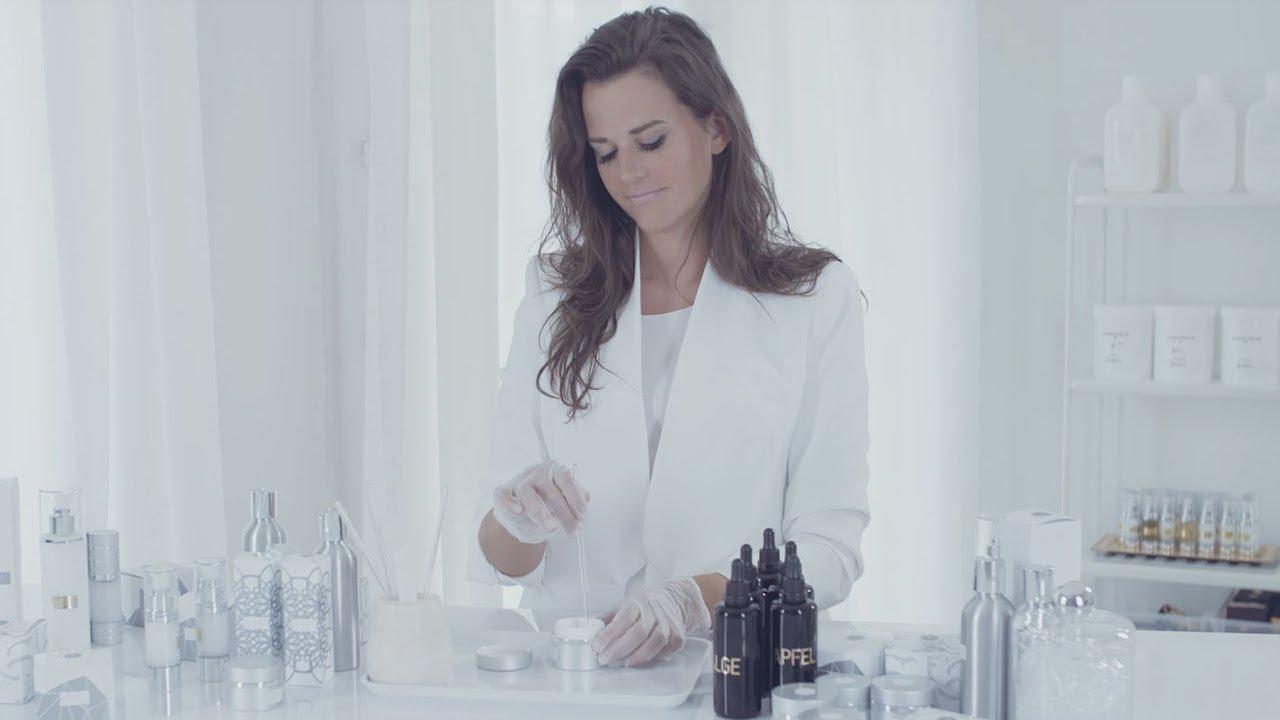 Individuelle Hautpflege Online Bestellen Im Dm Online Shop Youtube