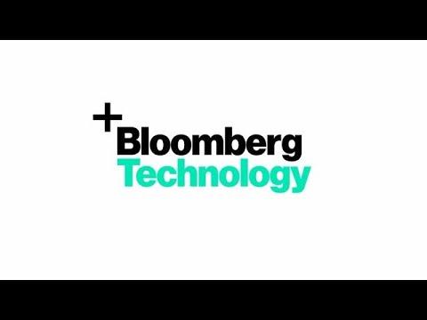 'Bloomberg Technology' Full Show (06/22/2020)