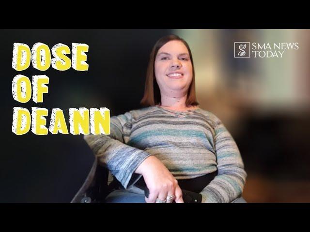 Dose Of DeAnn Episode #27 - Using an Amazon Fire Cube