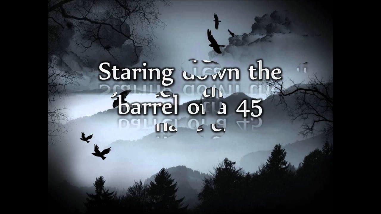Shinedown Lyrics Wallpaper 69897