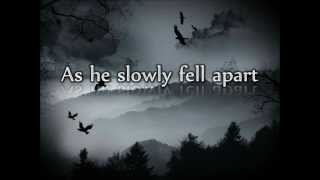 45 - Shinedown (Lyrics)