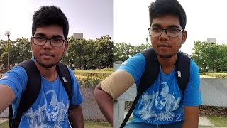 Pixel vs Moto Z Camera Comparison (Pixel XL vs Moto Z)