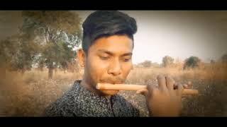 Sairat ringtone flute by ajay sonawane