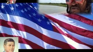 America   RC Da Soul Boy Video