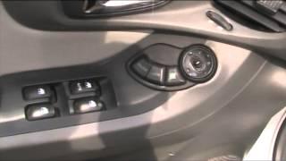 Продажа автомобиля Hyundai Santa Fe 2005 года за 510000 руб.