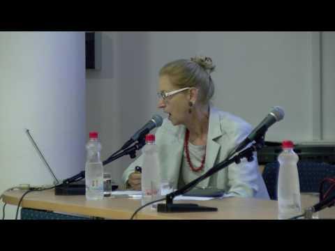 [Video Slovenija] 09.08.2017 Nova24TV: Mario Alinei in domorodna teorija o Slovanih