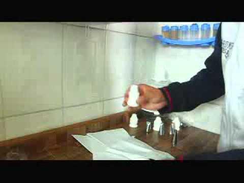 Bico Matriz Adaptador para troca from YouTube · Duration:  1 minutes 46 seconds