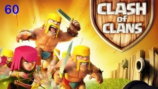 Clash of Clans Ep 60 HD