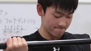 開志A&D イメージビデオ2019.4