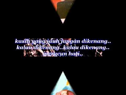 SERI BANANG - Ahmad Jais