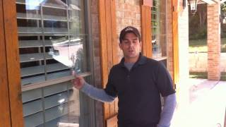 Video for Clear Choice Window Cleaning