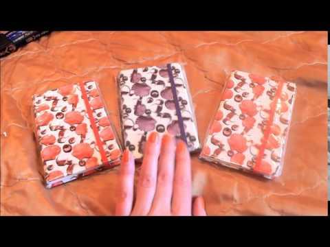 Видео Сувениры из санкт-петербурга где купить недорого