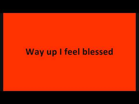 big-sean-feat.-drake-kanye-west---blessings-[lyrics]