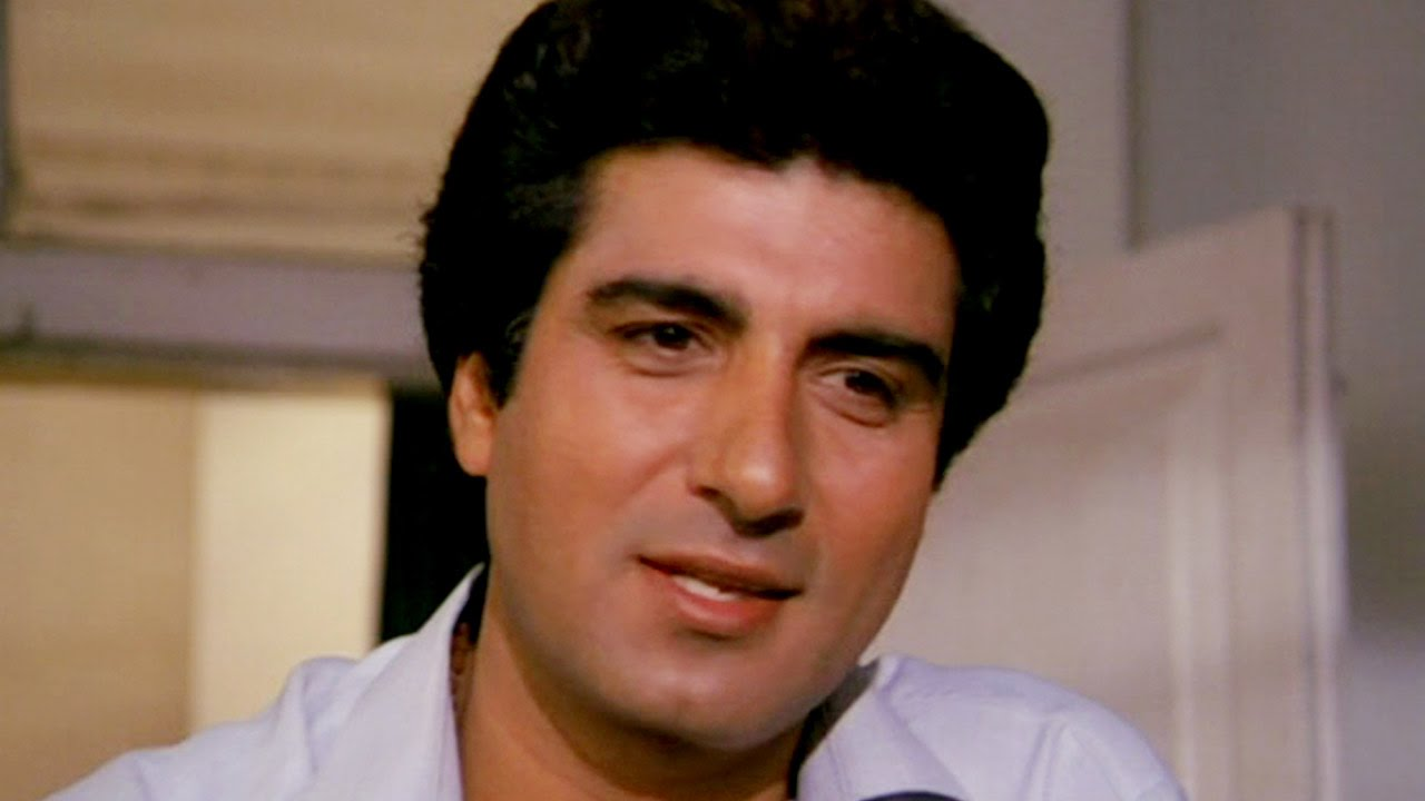 Image result for young raj babbar images