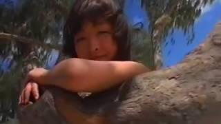 【第599回】島本里沙 島本里沙 動画 6