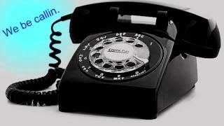BEST PRANK CALL EVER 2
