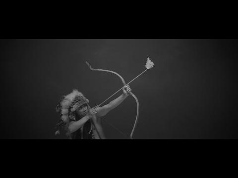 """Locksmith - """"Agenda"""" (OFFICIAL VIDEO)"""