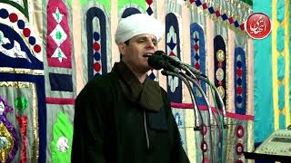 الشيخ محمود التهامي - تمهل يامتيم بالهوى ( Sheikh Mahmoud Al-Tuhami - tumahal ya mutim bialhuaa )