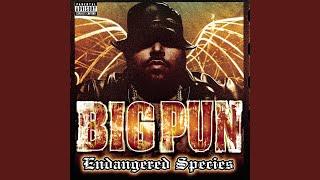 Top Of The World (Remix) Brandy feat. Big Pun (Explicit)