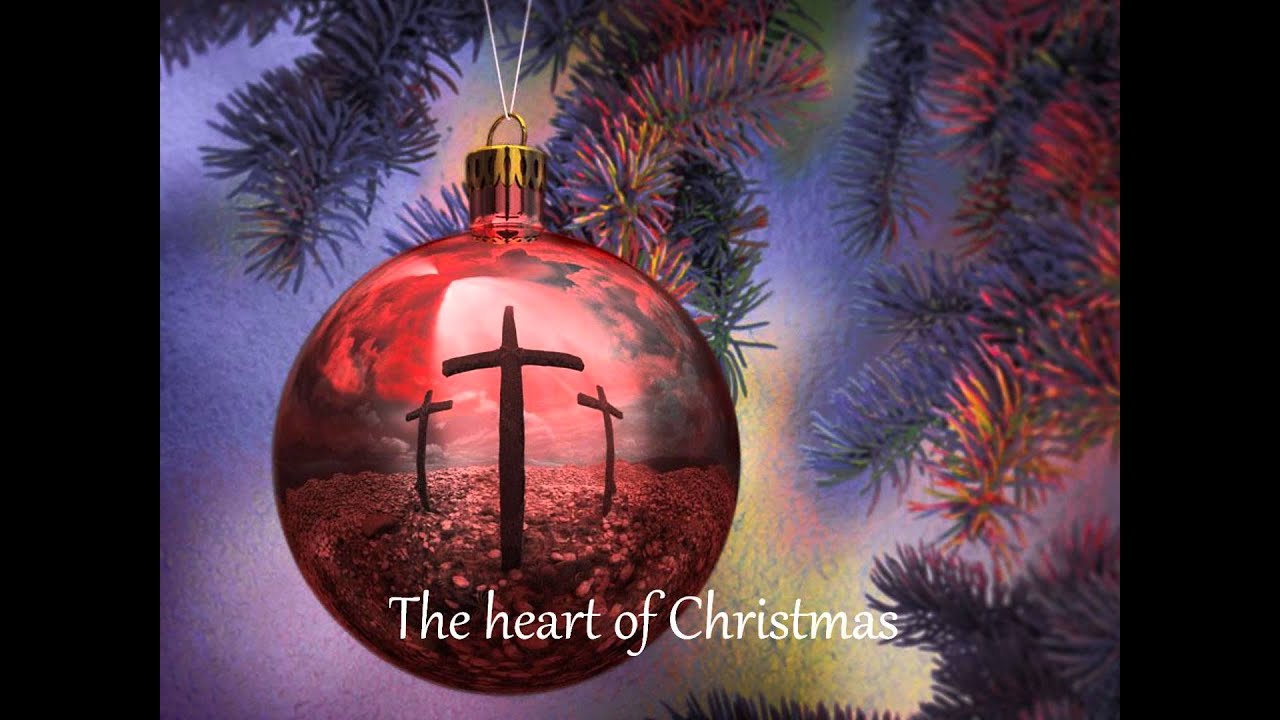 Matthew West The Heart Of Christmas.The Heart Of Christmas Lyrics Video Matthew West