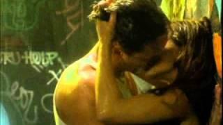 Sex Files: Sexual Matrix - Trailer