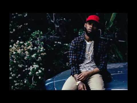 Tory Lanez Proud Family Instrumental with hook