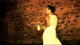 Венчание в местечке Филиро, Константин и Ольга | Wedding Melody