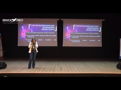 Transmissão do Educacreci em João Pessoa – 29.10.2019