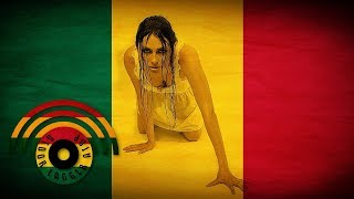 Скачать Armin Van Buuren Ft Sharon Den Adel In And Out Of Love Reggae Remix
