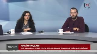KHK İhraçları: Prof. Dr. Tülin Sağlam, Süreyya Karacabey, Barış Ünlü, Irmak Özinanır
