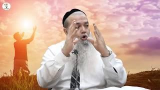 האמונה תנצח - הרב יגאל כהן - שידור חי HD thumbnail