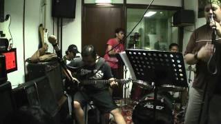 Hazzard - Titian Perjalanan (Cover XPDC)