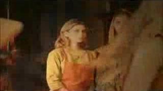 sri lankan  - shafraz & rezi - perum pura