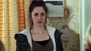 Coronation Street spoilers: Julia Goulding predicts Shona Ramsay DE*TH after David drama