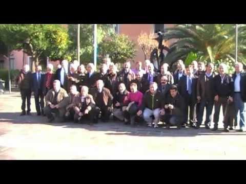 Scuola Allievi Guardie di PS Caserta 05041976 2711