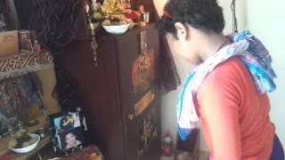 Bhaiya Mere Rakhi ke Bandhan - Taaru for Gauru 2014
