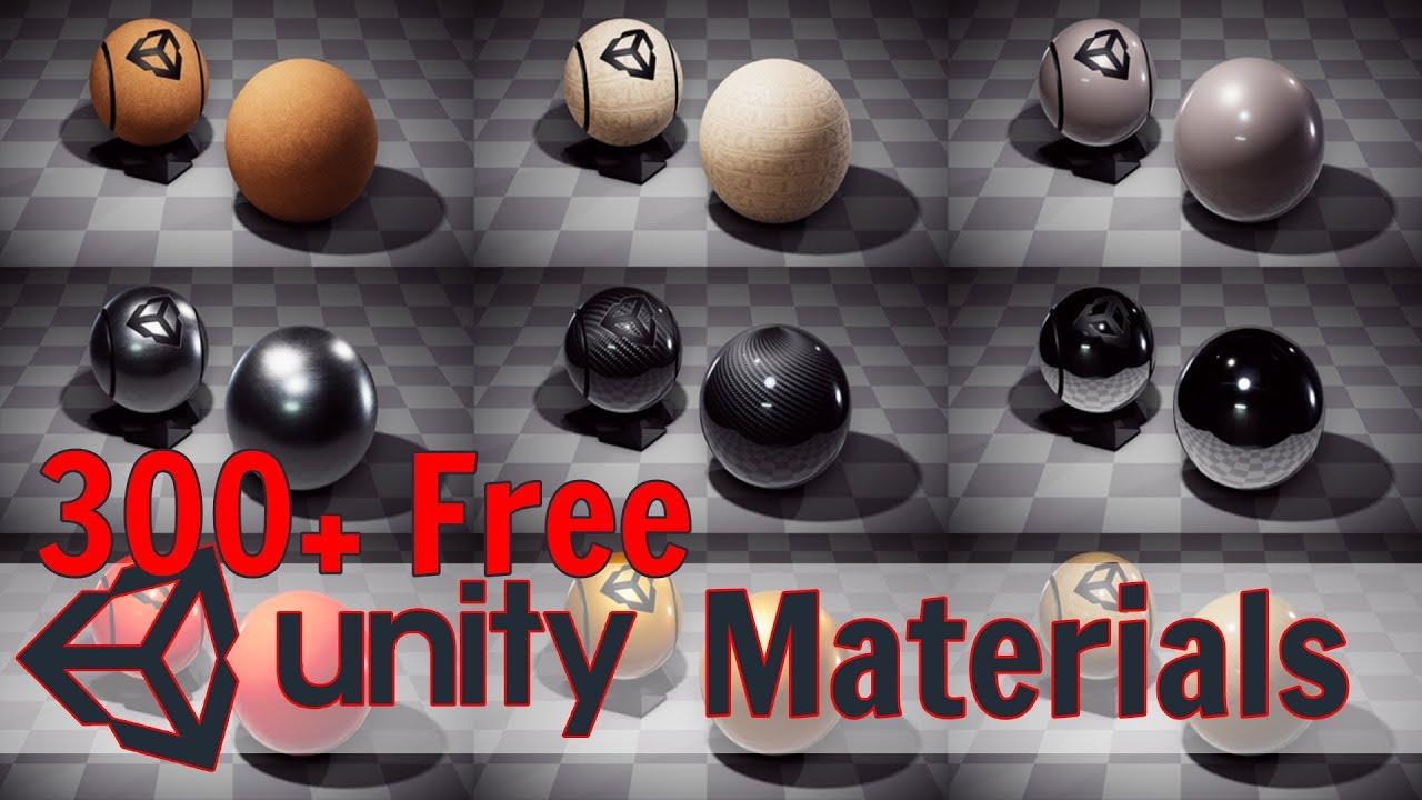Unity Hdrp Github