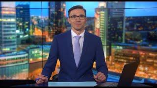 Фото «Новости Таллинна»: столица отмечает свой день в интернете