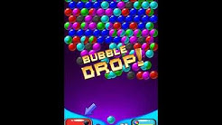Bubble Shooter 2 Level 50