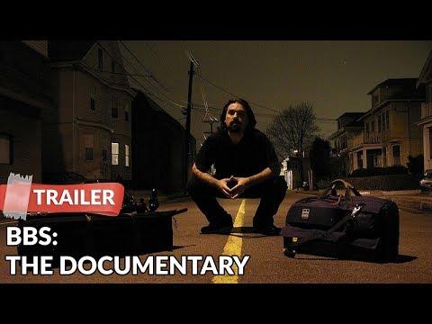 BBS: The Documentary 2005 Trailer   Jason Scott Sadofsky