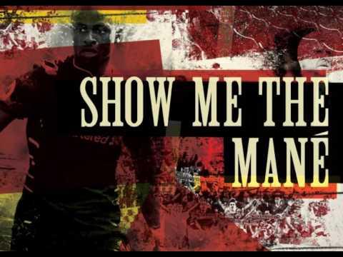 Show me the Mané