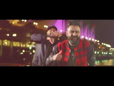guerrilla-war-(official-song)---amrit-maan-|-deep-jandu-|-sukh-sanghera-|-new-punjabi-song-2017
