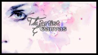 The Artist & Canvas [chapter 5]