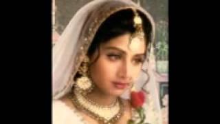 Kabhi Aaye Na Judaai       short version   YouTube mpeg4